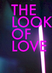 The Look of Love: Dj t.b.a.