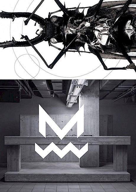 Pre-Listening: Massive Attack – Mezzanine Anniversary Remastered